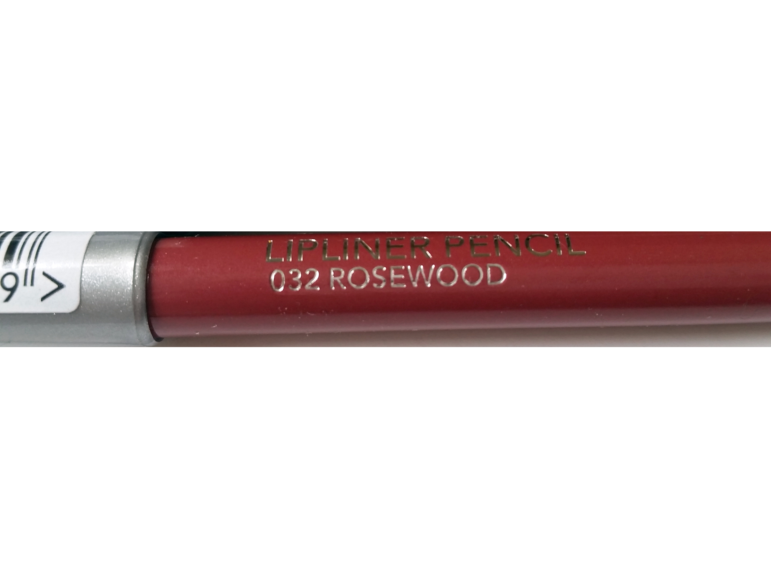 ASTOR LIPLINER PENCIL - 032 ROSEWOOD