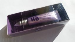 URBAN DECAY EYESHADOW PRIMER POTION - ORIGINAL - 6ML